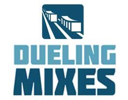Dueling Mixes